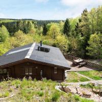 Holiday home Silkeborg XIV