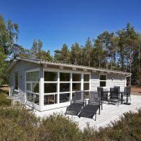 Holiday home Nexø XIII