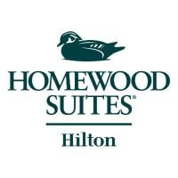 Homewood Suites By Hilton Myrtle Beach Coastal Grand Mall