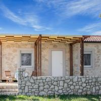 Secluded Holiday Home in Pašman with Sea nearby