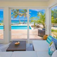 Babylon Reef by Grand Cayman Villas