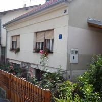 Apartments with WiFi Daruvar, Bjelovarska - 17093, hotel in Daruvar
