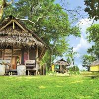 Vatoav bungalow