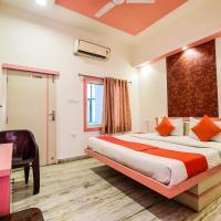 FabHotel Mangal Inn