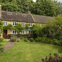 Dyers Cottage, hotel in Guiting Power