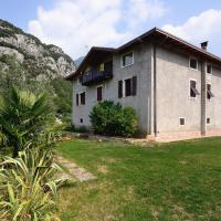 Residenza Mariella CIPAT 022006-AT-063005