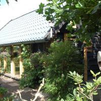 Wilps-Achterhuus