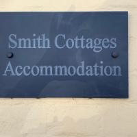 No. 5 Smith Cottages