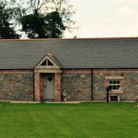 Masons Cottage