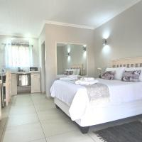 Dive Inn Guesthouse, hotel in Pongola