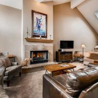 Ironwood Townhomes by Steamboat Resorts