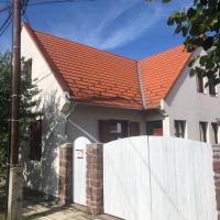 Szent Ilona Vendégház