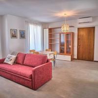 Casa vacanza IL GELSO, hotel near Orio Al Serio International Airport - BGY, Orio al Serio