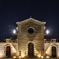 Convento Di San Martino in Crocicchio