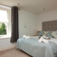 Comfortable Holiday Home in Bakewell near Chatsworth House