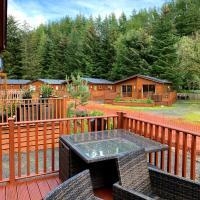 Linken Lodge