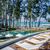 InterContinental Phuket Resort, an IHG Hotel