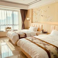 Youngsun Hotel