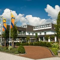 SETA Hotel, hotel in Bad Neuenahr-Ahrweiler