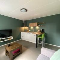 Appartement Duinweg, hotel in Onstwedde