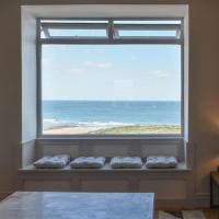 Lighthouse View Apartment