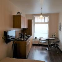 Apartment Junger-Moritz IV