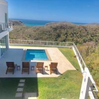 Punta Blanca - El Cielo Ocean View