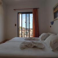 Denise Hotel, ξενοδοχείο στη Σκόπελο