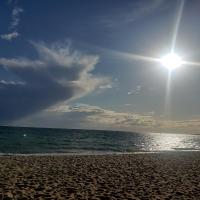 Beachside beauty, hotel in Aspendale