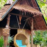 Koom Nangphaya Resort