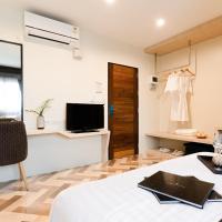 Sj miracle hotel Hatyai, Hotel in Hat Yai