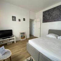Cosy home near Paris