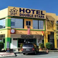 Hotel Double Star (KLIA)