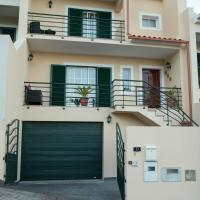 ZiZis Place, hotel near Cristiano Ronaldo Madeira International Airport - FNC, Santa Cruz