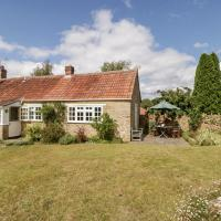 Yeoman Cottage