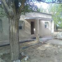 Casa Eulogio