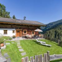 Chalet Ursteinhütte, hotel in Kelchsau