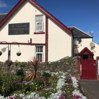St Leonards Guest House, hotel in Largs