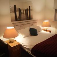 City Centre Rooms - Castle Barns