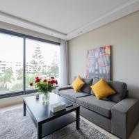 Corporate Apartments - Maarif - Princesses