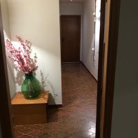 IL TUCANO, hotel a Pergusa