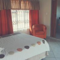 Sano Guesthouse