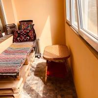 Трявна Панорама - кът за отдих и почивка в Централния Балкан
