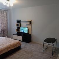 Дом на Волге, отель в Ярославке