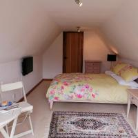 Canterra Cottage, hotel in Tain