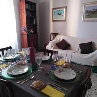 A le Piagge, hotell i Deruta
