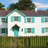 Canol Cottage