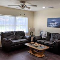 Swan City Get-Away (Lakeland, FL Vacation Home)