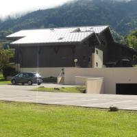 studio Morillon village proche télécabines