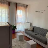 AT HOME Mogliano very close to Venezia 3 People Pet Friendly